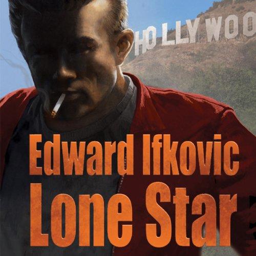 Lone Star  Audiolibri
