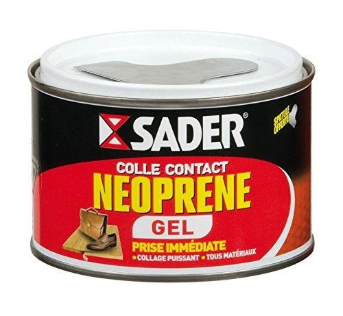 bostik-sa-021082-colle-contact-neoprene-gel-boite-de-250-ml