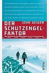 John Geiger en Amazon.es: Libros y Ebooks de John Geiger