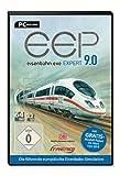 Eisenbahn.exe Professional 9.0 Expert - [PC]