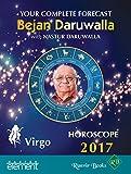 #8: Your Complete Forecast 2017 Horoscope: Virgo