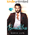 Breathless (a Love Serial)