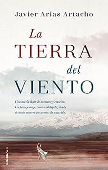 La Tierra Del Viento por Javier Arias  Artacho epub