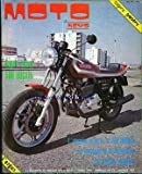 MOTO NEWS [No 12] du 01/01/1977 - ARGUS. SUPER ESSAI : 500 DUCATI. OCCASION : LA 200 YAMAHA. TECHNIQUE DE DISTRIBUTION. LES VIEILLES MACHINES. POSTER....