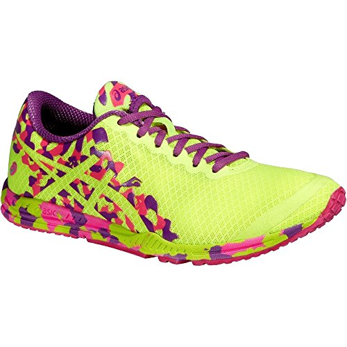 asics-gel-noosa-fast-2-womens-scarpe-da-corsa-39