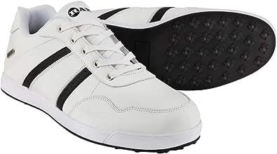 Ram FX Comfort Mens Waterproof Golf Shoes