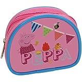 Peppa Pig arqueada Purse 'Picnic' PEPPA004030