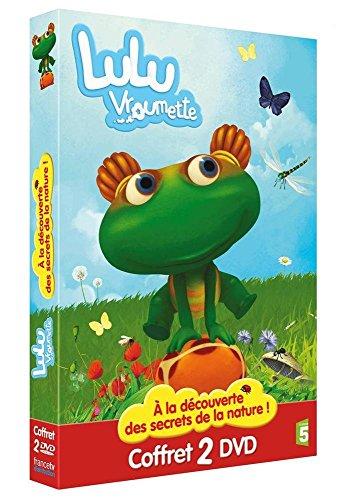 lulu-vroumette-coffret-2-dvd