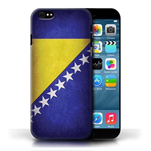 etui-coque-pour-apple-iphone-6-6s-bosnie-herzegovine-conception-collection-de-drapeau