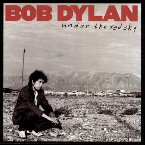 under-the-red-sky-by-dylan-bob-1990-08-21