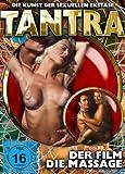 Tantra - Der Film, die Massage