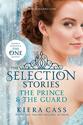 the-selection-stories-the-prince-the-guard-harperteen