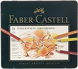 Faber-Castell 110024 - Künstlerfarbstift