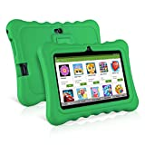 "Best Tablets For Kids - 7"" Kids Tablet PC Ainol Q88 Android 7.1 Review"