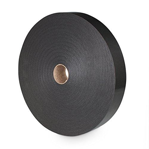 BMD Nageldichtband / Trennwandband 3mm x 50 mm x 30 lfm.