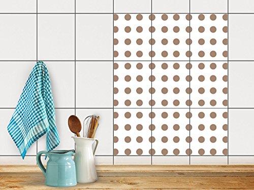 feuille-adhesive-decorative-carreaux-decoration-colore-a-la-mode-reparation-salle-deau-design-mono-d