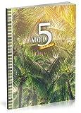 5-Minuten-Tagebuch: Deine 90 Tage Dankbarkeits-Challenge | Für ein Erfolgreiches, Erfülltes & Glückliches Leben | Motiv