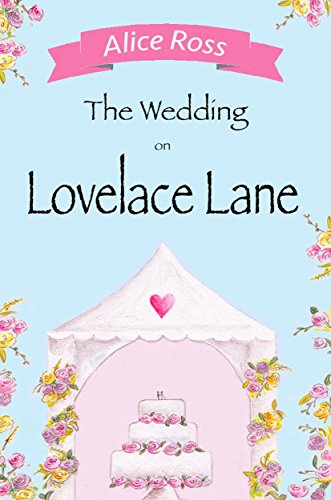 the-wedding-on-lovelace-lane-lovelace-lane-book-3