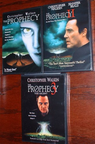 the-prophecy-ii-usa-dvd