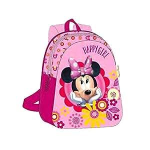 Petit sac à dos Minnie