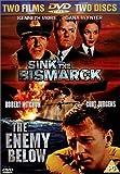 Sink The Bismarck Enemy kostenlos online stream