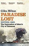 ISBN 9780340837870