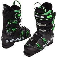 HEAD Next Edge 85 Herren Skischuhe