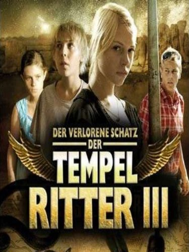 der-verlorene-schatz-der-tempelritter-iii