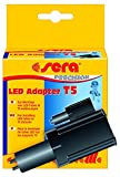 Sera 31071 LED Adapter T5 2 St - Halterungen LED Tubes