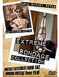 42nd Street Pete's Extreme Bondage Collection [DVD] [Region 1] [NTSC] [US Import]