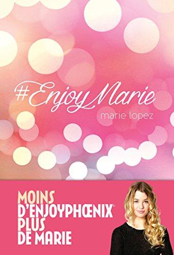 """<a href=""""/node/87880"""">#EnjoyMarie</a>"""