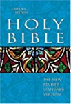 Bible: New Revised Standard Version (...