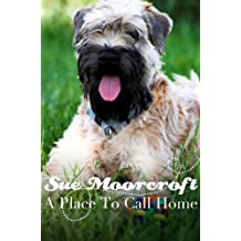 A Place to Call Home (sweet romance)