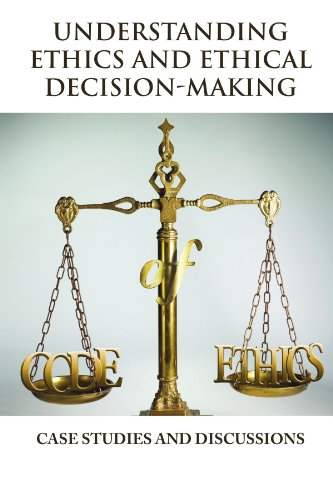 ethical decision making in social work According to reamer's guide to ethical decision-making, if a client tells his social worker that he committed an armed robbery for which another person has been incarcerated, the social worker, according to _____ principle, should report the confession despite breaking confidentiality with her client.