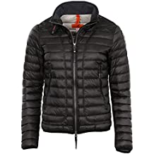 Parajumpers jacke amazon