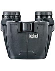 Bushnell 10x36mm Legend ED - Prismático con tratamiento lente Rainguard HD