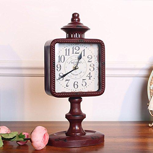 ZHGI Europäischen kreativen Persönlichkeit Stil Wohnzimmer Schlafzimmer Esszimmer Tisch Startseite Dekor Ornamente