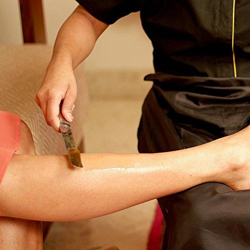Half Legs Waxing Service