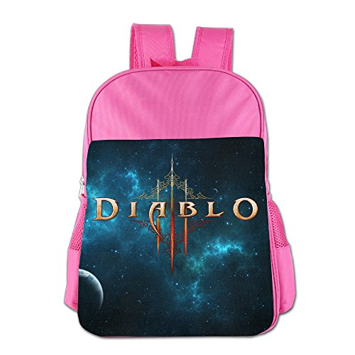 launge-kids-arpg-diablo-3-fathom-studios-logo-school-bag-backpack