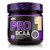 Pro BCAA 20 servings