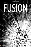 By Mr Stuart Aken Fusion [Paperback]