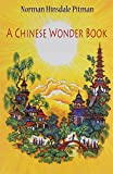 A Chinese Wonder Book (illustrated) (English Edition)