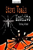 Moskito Cover Image