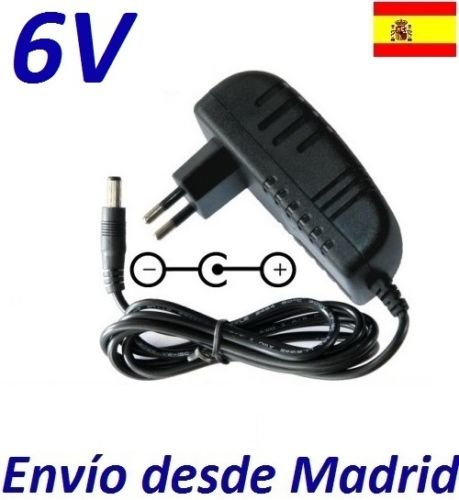 cargador-corriente-6v-reemplazo-decodificador-movistar-imagenio-arris-hdtv-00412815-recambio-replace