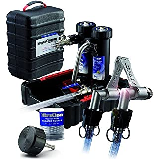Adey Complete Magnacleanse Solution Mack01