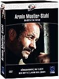Armin Mueller-Stahl - Die 60 Jahre DEFA Film-Edition (4 DVDs)