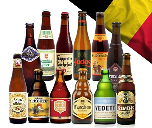 belgium-beer-mixed-selection-12-bottles