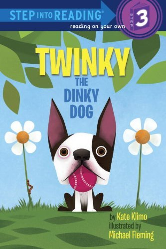 twinky-the-dinky-dog-step-into-reading-by-kate-klimo-2013-05-28