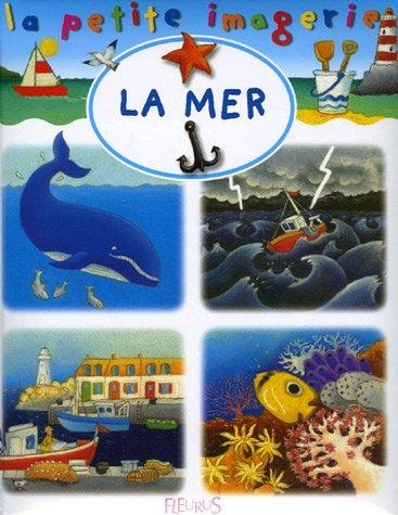 """<a href=""""/node/148540"""">La Mer</a>"""