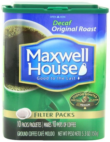 maxwell-house-original-roast-ground-coffee-decaffeinated-10-count-filter-packs-pack-of-4-by-maxwell-